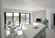 New Build - Apartments - Torre Pacheco
