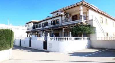 Duplex Townhouse - Sale - Orihuela Costa - Orihuela Costa