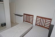 Sale - Apartments - Sucina