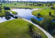 New Build - Villa - Vistabella Golf Resort - Vista Bella Golf