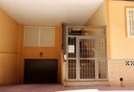 Sale - Apartments - Torrevieja