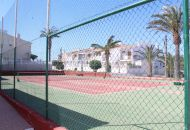 Sale - Townhouse - Gran Alacant