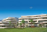 Sale - Apartments - Mijas - Mijas Costa