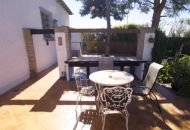 Sale - Country Property - Rafal