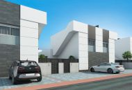 New Build - Semi Detached - Ciudad Quesada