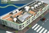 Sale - Apartments - Jacarilla