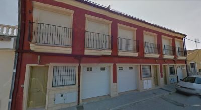 Townhouse - Sale - Catral - Catral