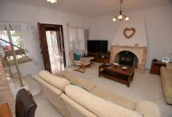 Sale - Semi Detached - Punta Prima