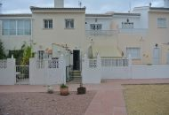 Sale - Townhouse - Monte Azul Quesada