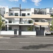 New Build - Apartments - Torre de la Horadada - Torre de Horadada