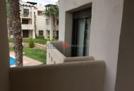 Sale - Apartments - Roda - RODA GOLF RESORT