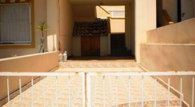 Bungalow - Sale - Playa Flamenca - Playa Flamenca
