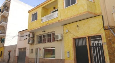 Apartments - Sale - Dolores - Dolores