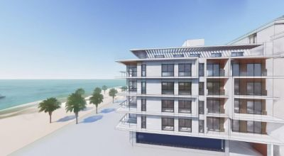 Apartments - New Build - La Mata - La Mata