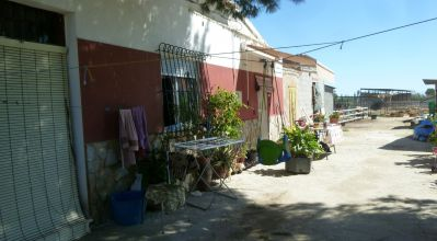 Country Property - Sale - Dolores - Dolores