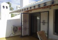 Sale - Townhouse - Cabo Roig