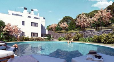Apartments - Sale - Marbella - Marbella