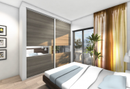New Build - Apartments - Torrevieja