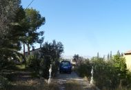Sale - Country Property - Benferri - Town