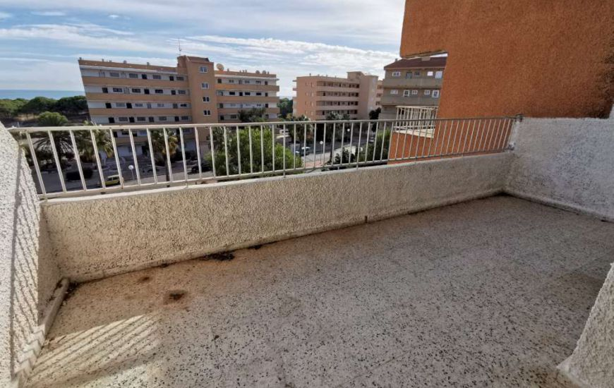 Sale - Apartments - La Mata