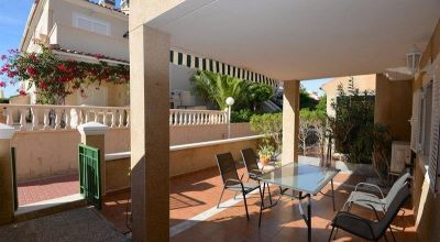 Apartments - Sale - Playa Flamenca - Playa Flamenca