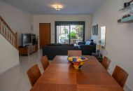 Sale - Townhouse - Ciudad Quesada