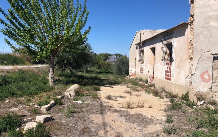Sale - Land - Dolores