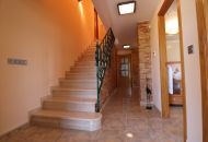 Sale - Country Property - Algorfa