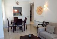 Venta - Apartamentos - Roda - Roda Golf & Beach Resort