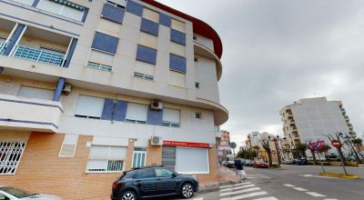 Apartments - Sale - Guardamar del Segura - Guardamar del Segura