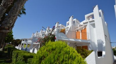 Townhouse - Sale - Orihuela Costa - Orihuela Costa