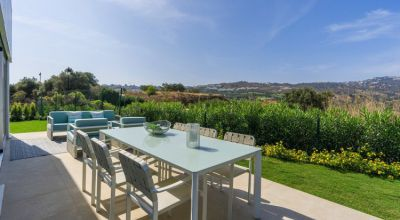 Apartments - Sale - La Cala - La Cala Golf