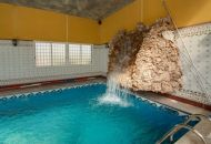 Sale - Country Property - Alicante