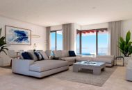 Sale - Apartments - Fuengirola