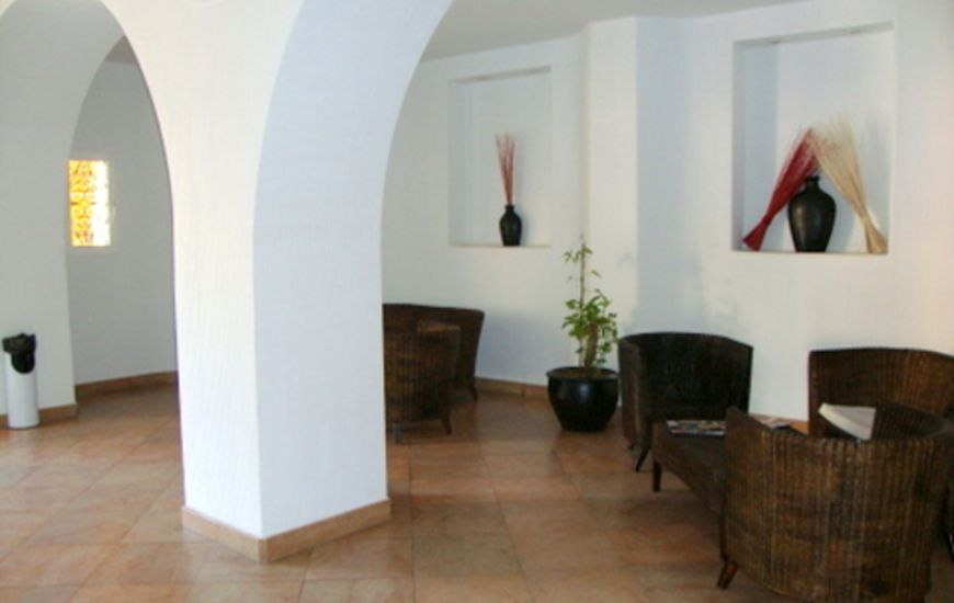 Sale - Apartments - Las Atalayas