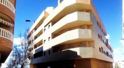 Apartments - Sale - La Mata - La Mata