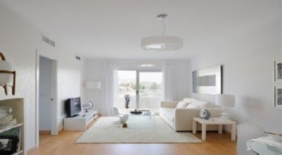 Apartments - Sale - Fuengirola - Fuengirola