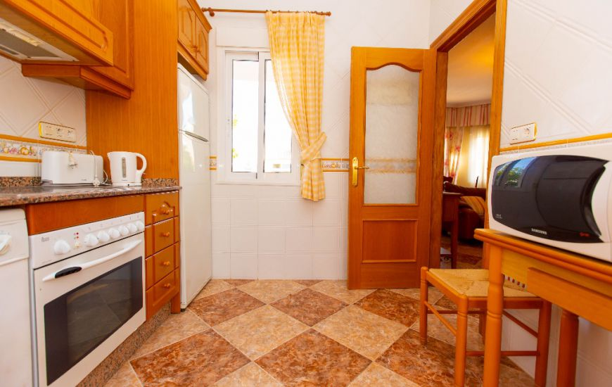Sale - Villa - Los Altos