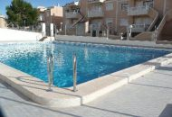 Sale - Apartments - Pilar de la Horadada