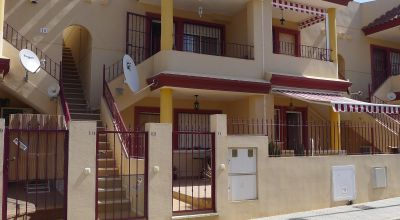 Apartments - Sale - Hurchillo - Hurchillo