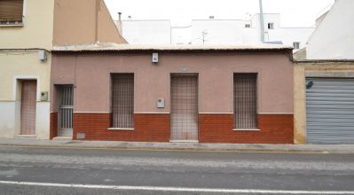 Townhouse - Sale - Rojales - Rojales