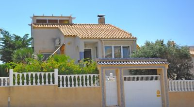 Detached Villa - Sale - Los Altos - Los Altos
