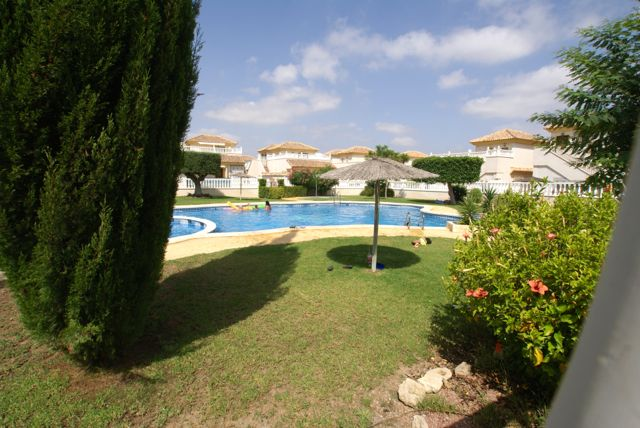 Sale - Semi Detached - Lo Crispin