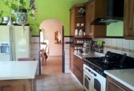 Sale - Country Property - Bullas