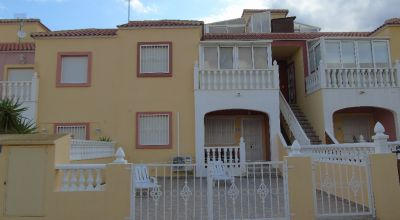 Apartment - Sale - Cabo Roig - Cabo Roig