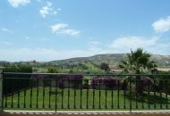 Venta - Villa - La Finca Golf Resort