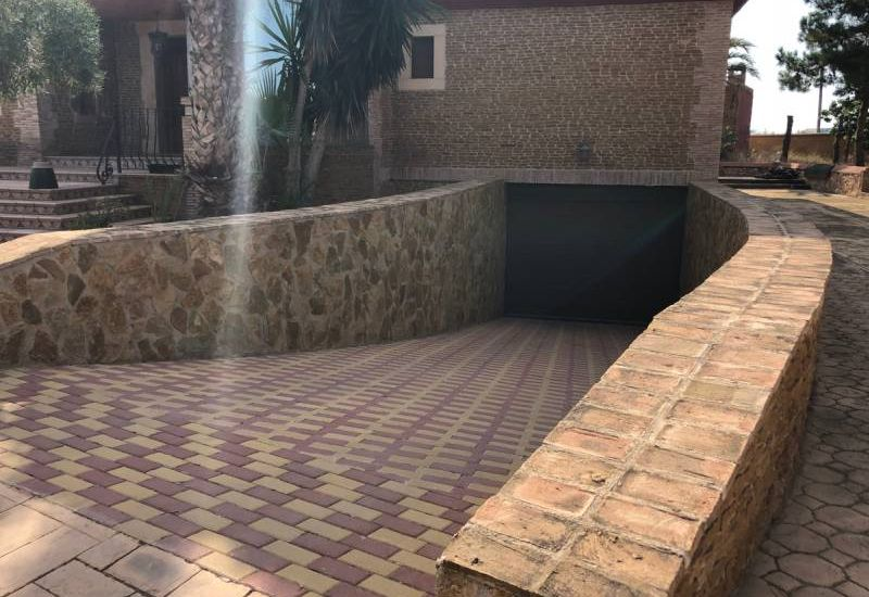 Sale - Country Property - Los Montesinos