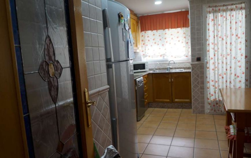 Sale - Apartments - Almoradí - Almoradi