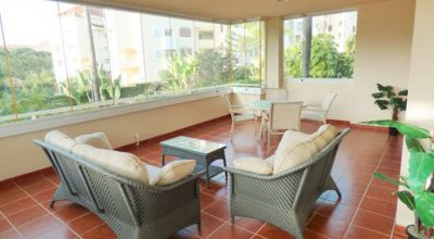 Apartments - Sale - Elviria - Elviria
