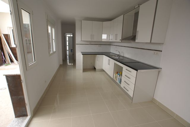 Sale - Apartments - Bigastro